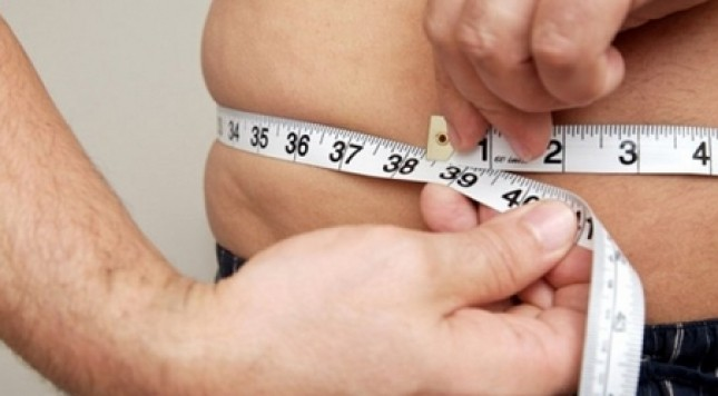 betty jo weight loss progress